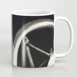The King's Speech Coffee Mug
