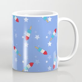 Refreshing Summer Treat Coffee Mug