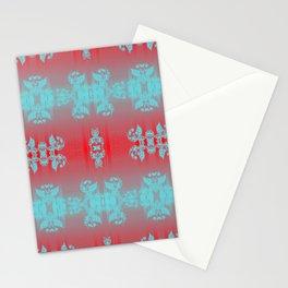 m6 Stationery Cards
