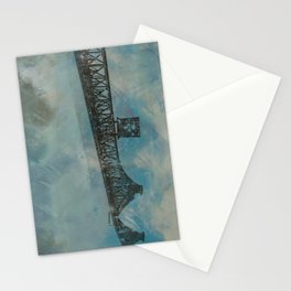 Ross Island Stationery Cards