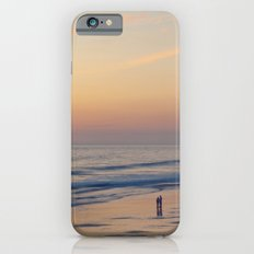 just you and me iPhone 6s Slim Case