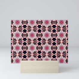 Luminous Scope Mini Art Print