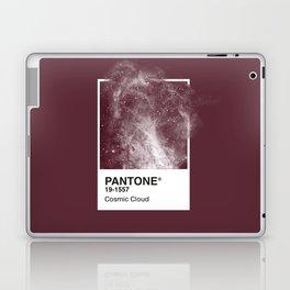 Pantone Series – Cosmic Cloud #2 Laptop & iPad Skin