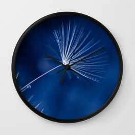 Outcast Wall Clock