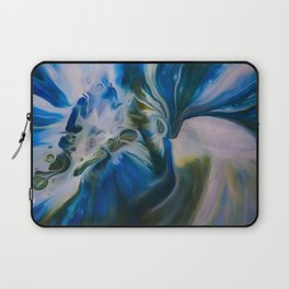 Horse with No Name Laptop Sleeve