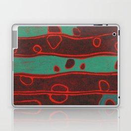 motif 01 Laptop & iPad Skin