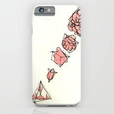 Bubble ? iPhone 6s Slim Case