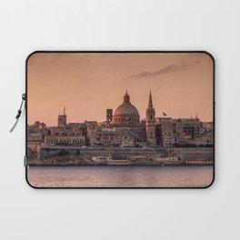 MALTA 01 Laptop Sleeve