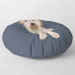 Nati Floor Pillow