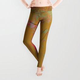 Dream weaver Leggings