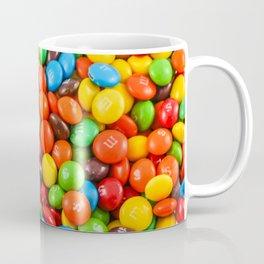 S&M Coffee Mug
