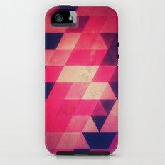 ryds Tough Case iPhone (5, 5s)
