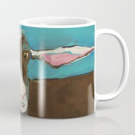 Niblets Coffee Mug