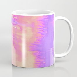 My Little Pony pink Coffee Mug