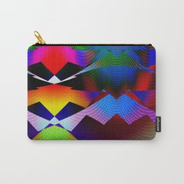 Noetic Vision Carry-All Pouch