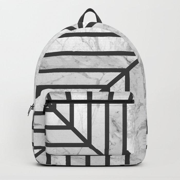 Celebration Stone Backpack