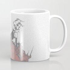 Terra-nigma Mug