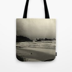 What the Water Brought Me Tote Bag