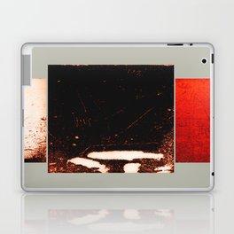 Tripychon 01 Laptop & iPad Skin