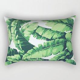 Nerisa  Rectangular Pillow
