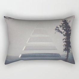 PYRAÇ Rectangular Pillow