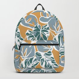 Calla Zone - 2nd Edition Backpack