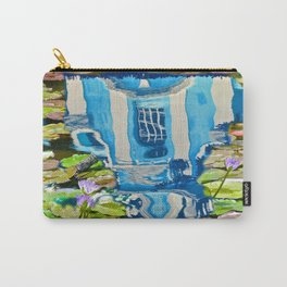 From Far, Far Away Carry-All Pouch