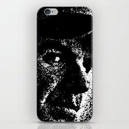 Doug iPhone Skin