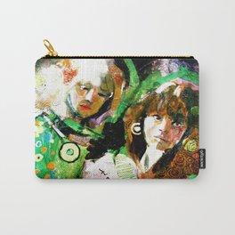 Klimtine Carry-All Pouch