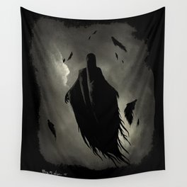 Dementors - HarryPotter   Painting Wall Tapestry