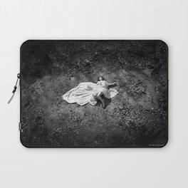 The Fallen Laptop Sleeve