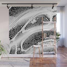 bone marrow Wall Mural