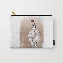 Ashi Studio - Couture Carry-All Pouch
