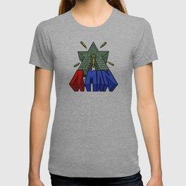 A-Man T-shirt