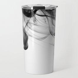 SMOKER Travel Mug