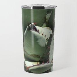Agave Center Travel Mug
