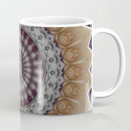 Some Other Mandala 339 Coffee Mug