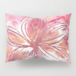 Lovely Lilly Pillow Sham