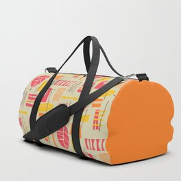 Acotango Duffle Bag