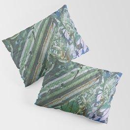 RIEL FT Pillow Sham