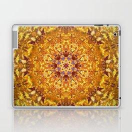 Will Power Laptop & iPad Skin