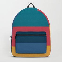 Tadatsugu Backpack