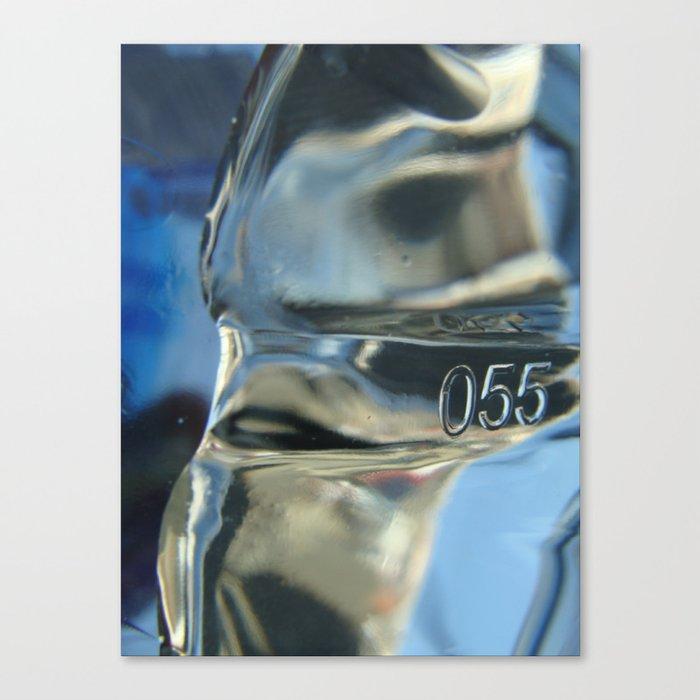 055 Canvas Print