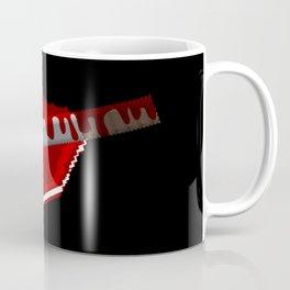 Last Friday Night Coffee Mug