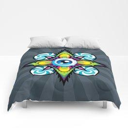 Eye Kandy Comforters