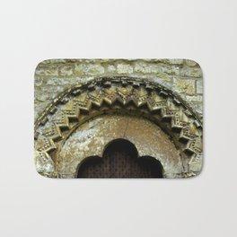 Cotswold Church Arch  Bath Mat