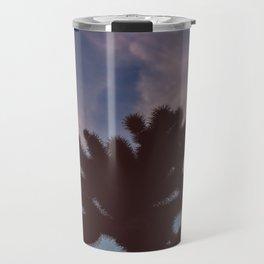 Cholla Cactus Garden VII Travel Mug