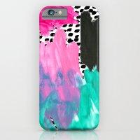 BAM! Slim Case iPhone 6