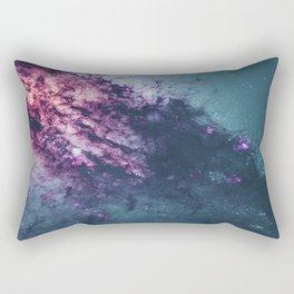 Space Xpd 2 Rectangular Pillow