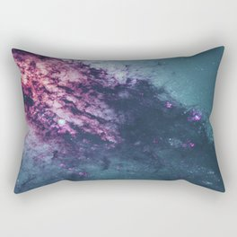 Space Xpd 2 Rectangular Pillow